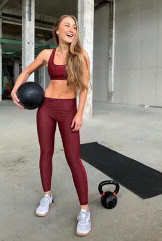 Træningsprogrammer